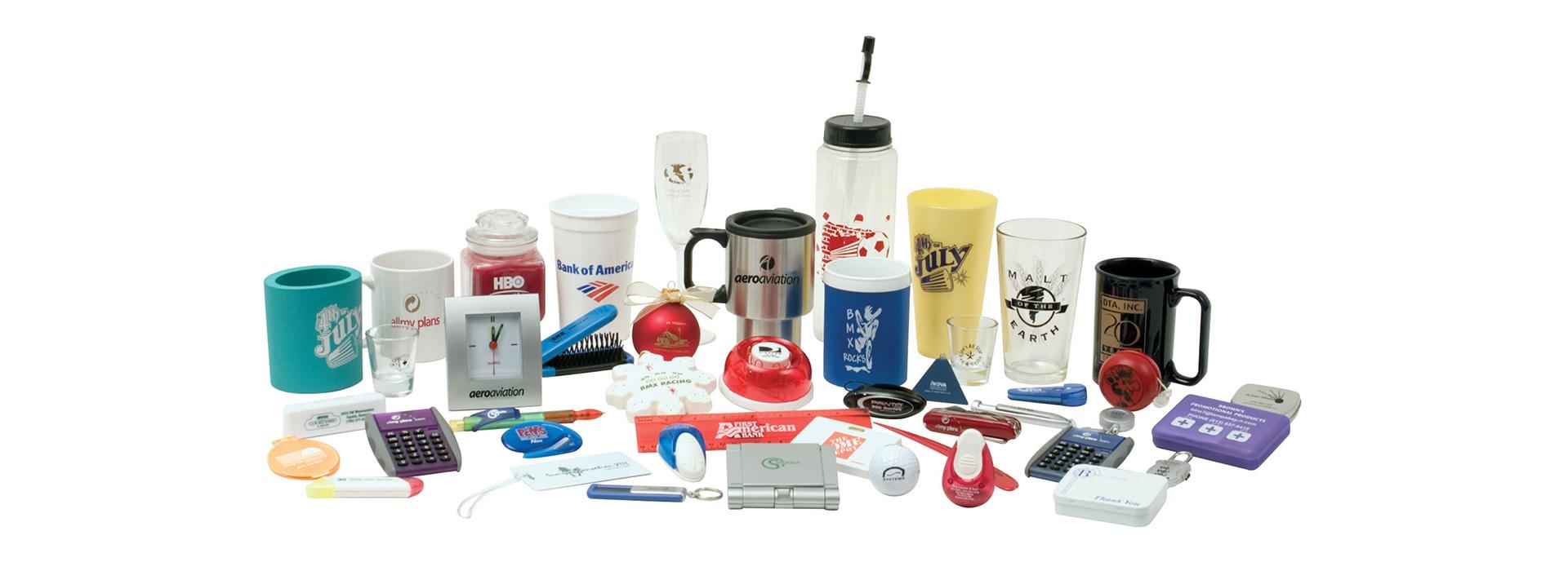 Corporate Premium Gifts