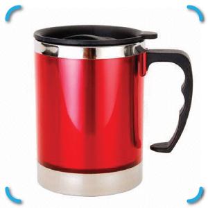 Thermo Mug Printing Services