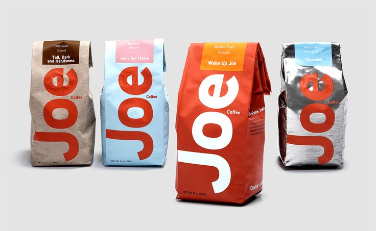 27 Beautiful Packaging Designs Inspiration