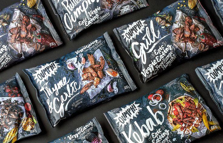 27 Beautiful Packaging Designs 09
