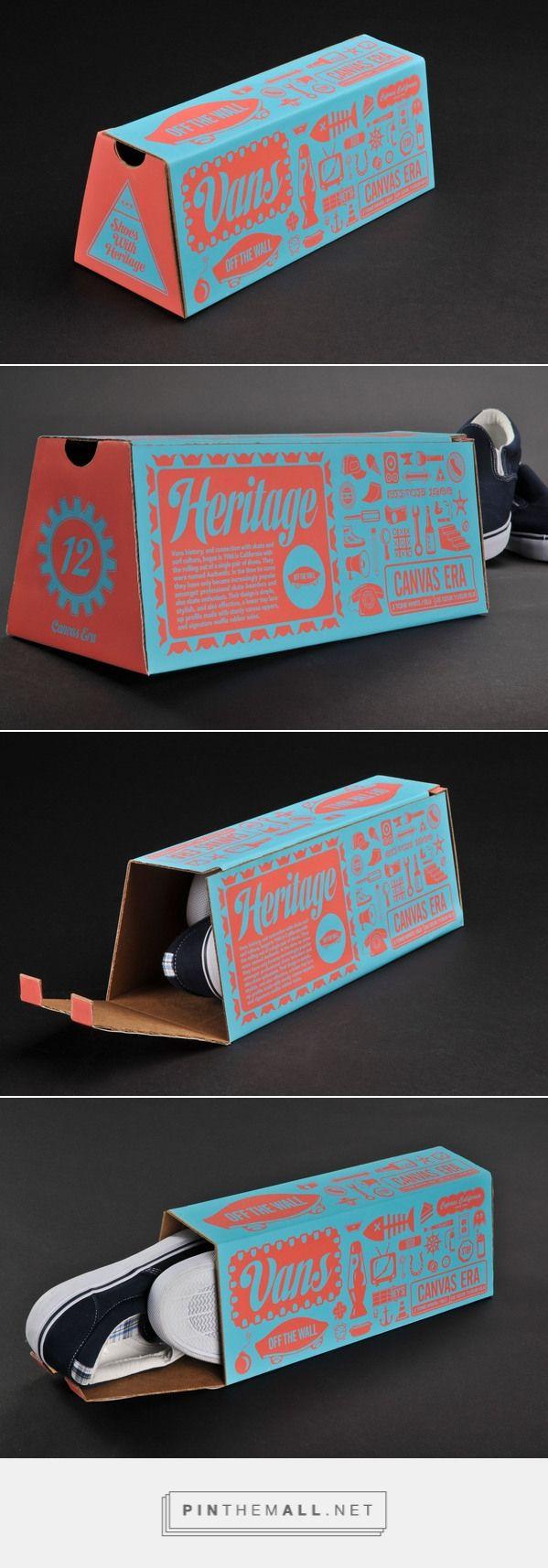 27 Beautiful Packaging Designs 11