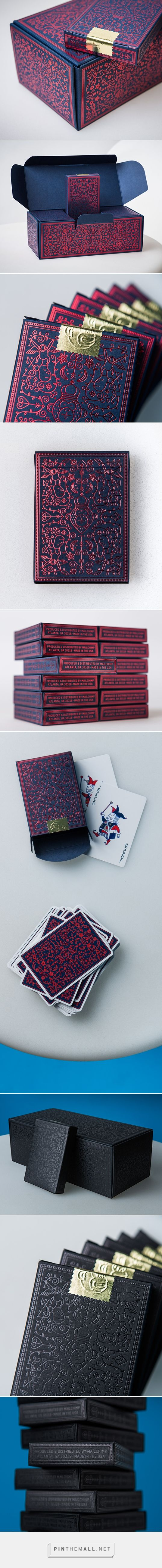 27 Beautiful Packaging Designs 12
