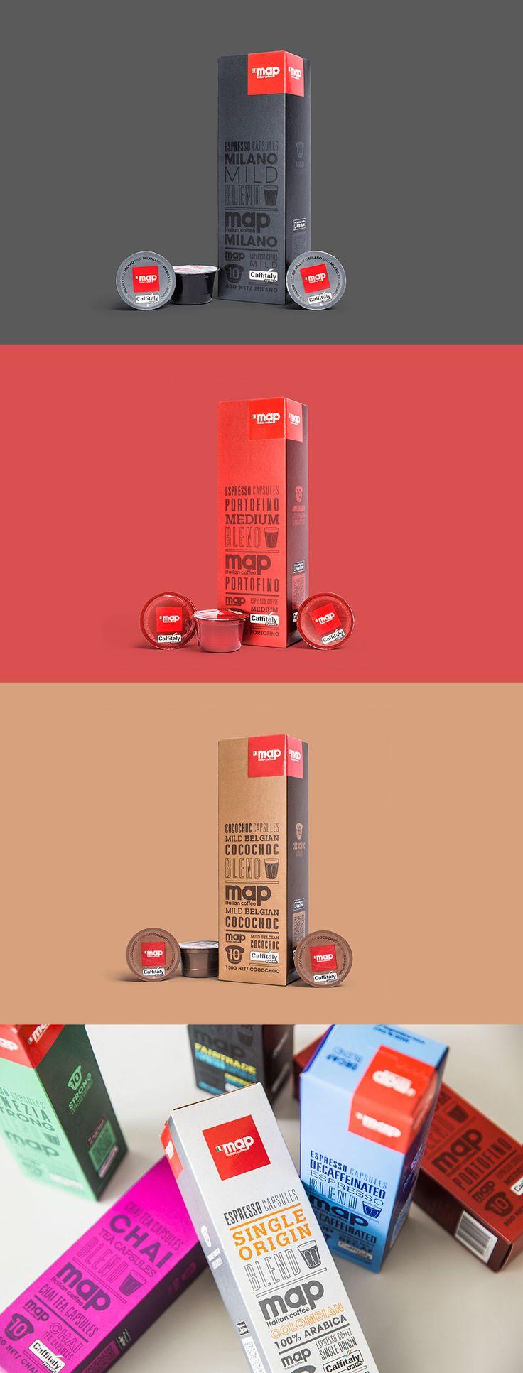 27 Beautiful Packaging Designs 16