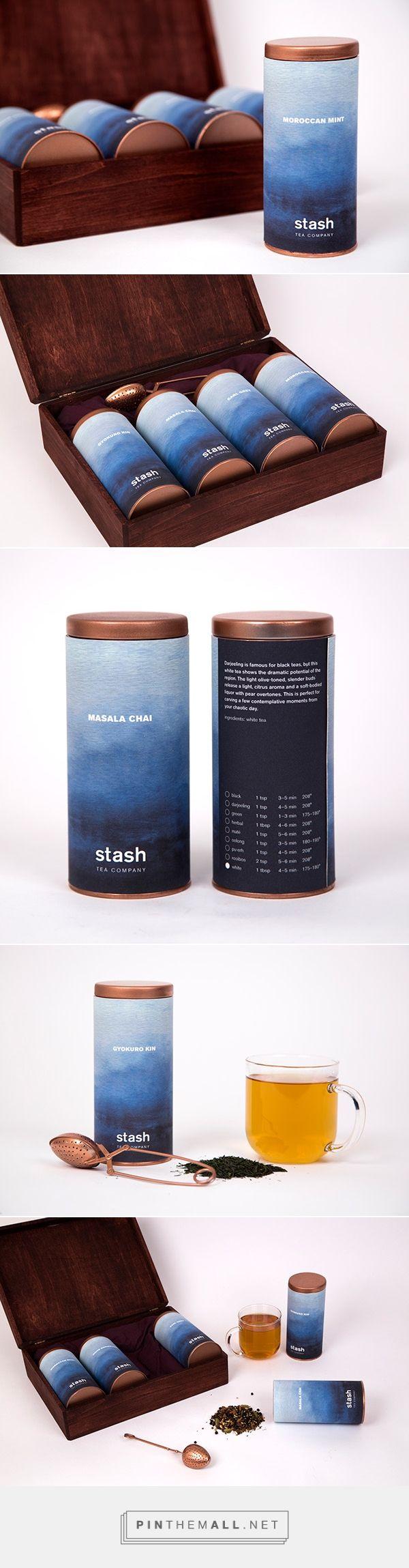 27 Beautiful Packaging Designs 23