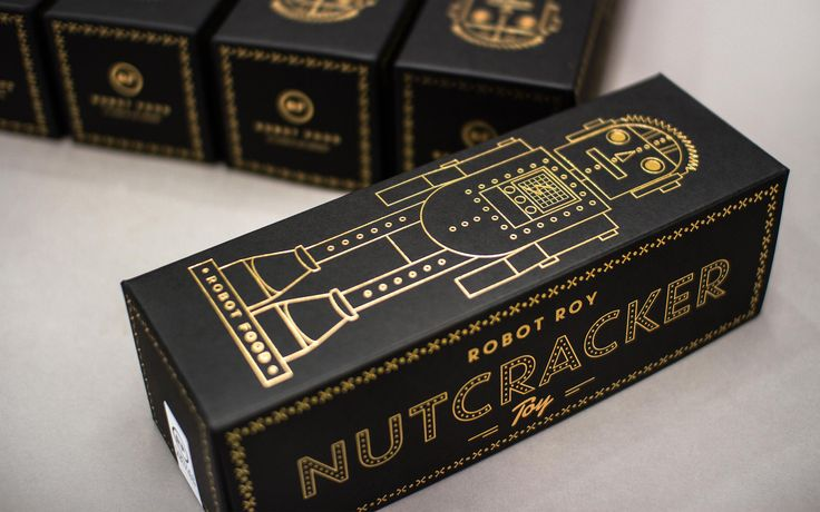 27 Beautiful Packaging Designs 26