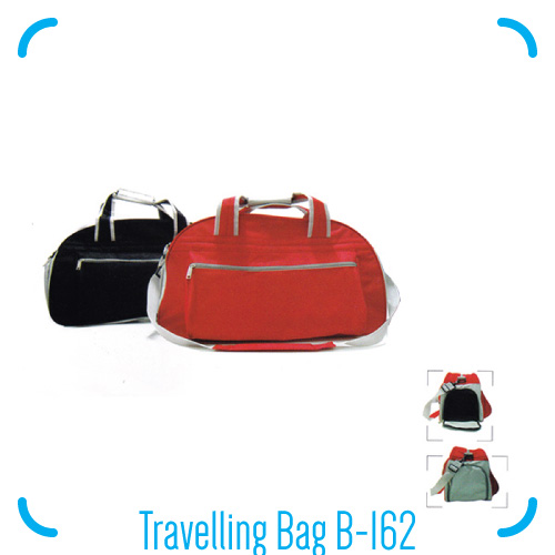 Travelling Bag B-162