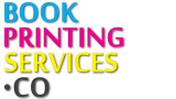 BOOK PRINTING SERVICES MALAYSIA