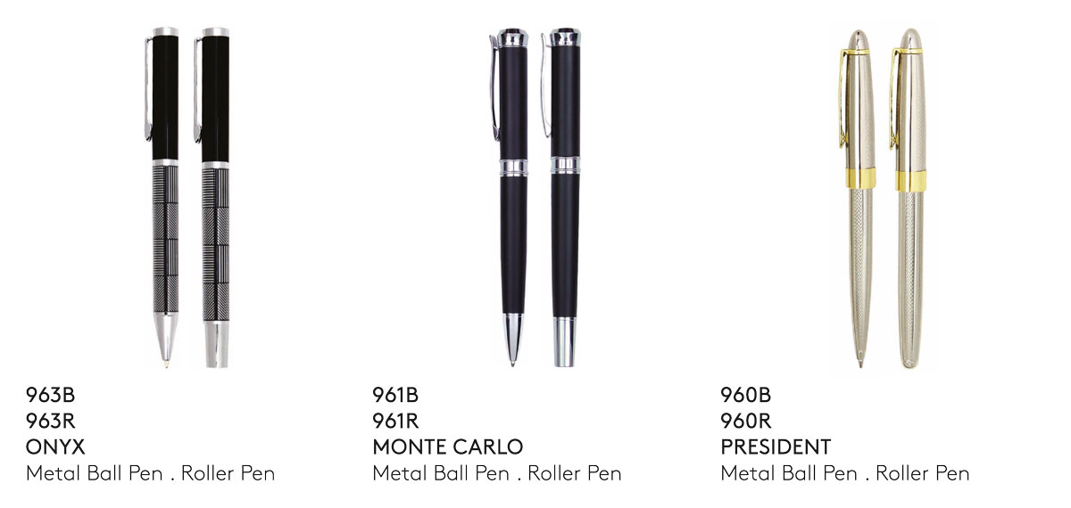 2019 Promotional Gifts Ball Pen Printing Services 02