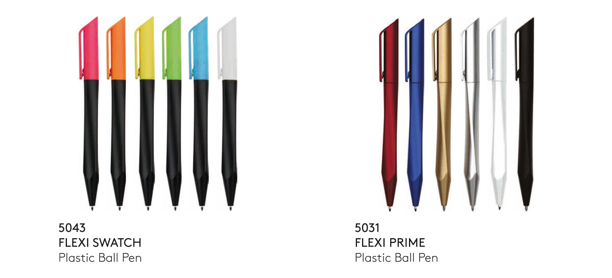 2019 Promotional Gifts Ball Pen Printing Services 10