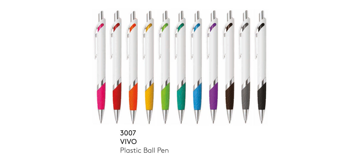 2019 Promotional Gifts Ball Pen Printing Services 14