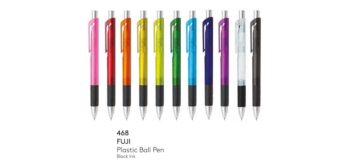 2019 Promotional Gifts Ball Pen Printing Services 17