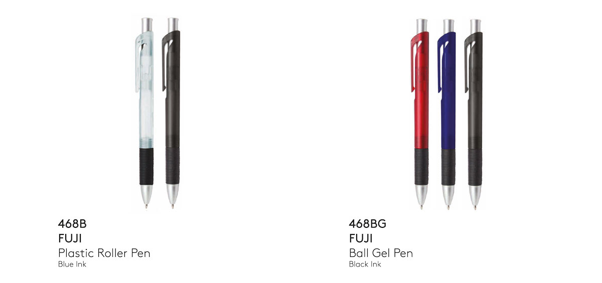 2019 Promotional Gifts Ball Pen Printing Services 18