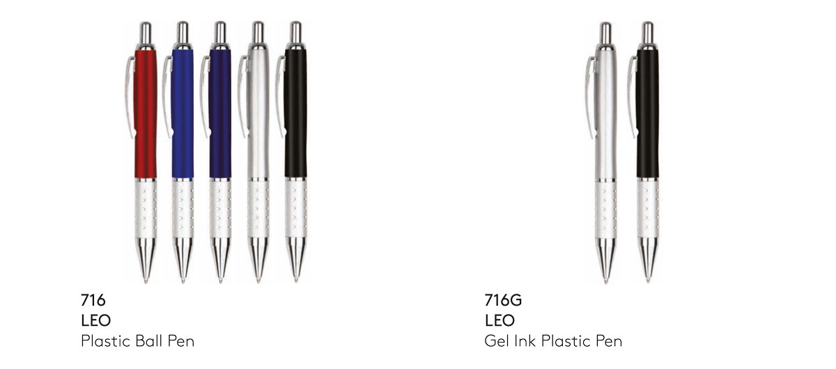 2019 Promotional Gifts Ball Pen Printing Services 20