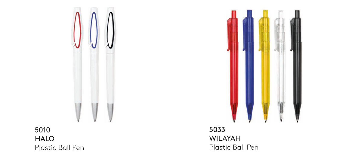 2019 Promotional Gifts Ball Pen Printing Services 21