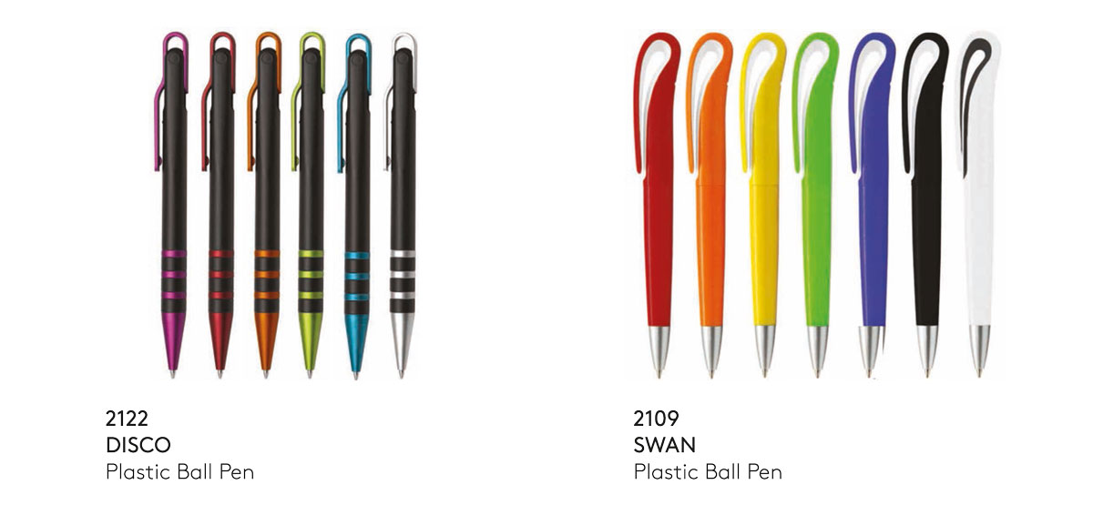 2019 Promotional Gifts Ball Pen Printing Services 22