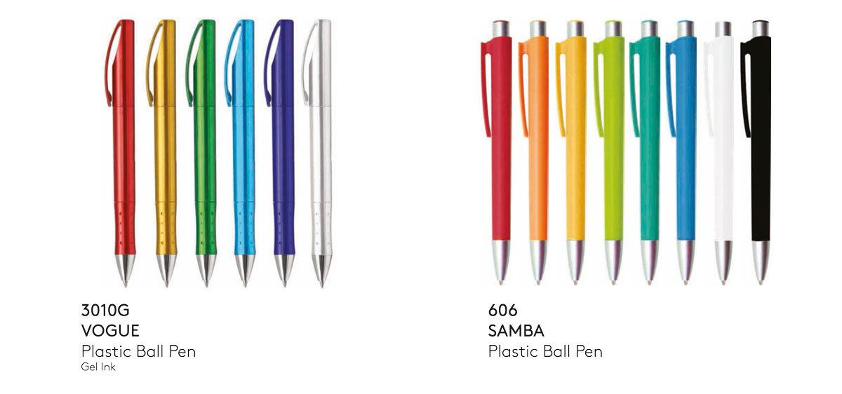 2019 Promotional Gifts Ball Pen Printing Services 23