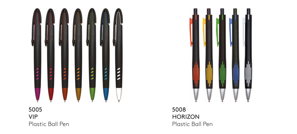 2019 Promotional Gifts Ball Pen Printing Services 24