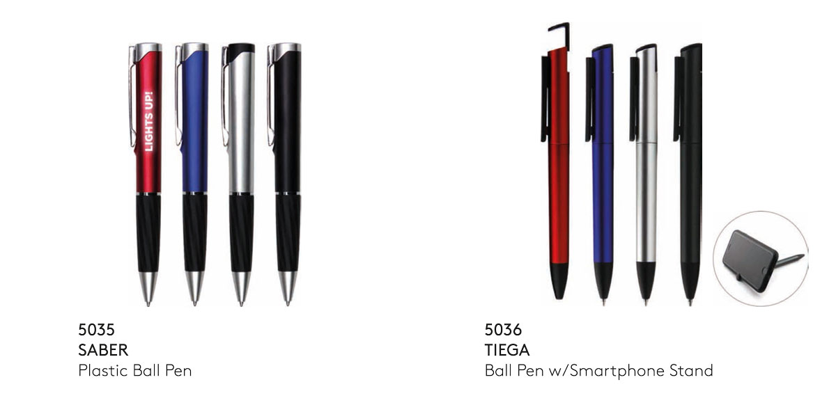 2019 Promotional Gifts Ball Pen Printing Services 27