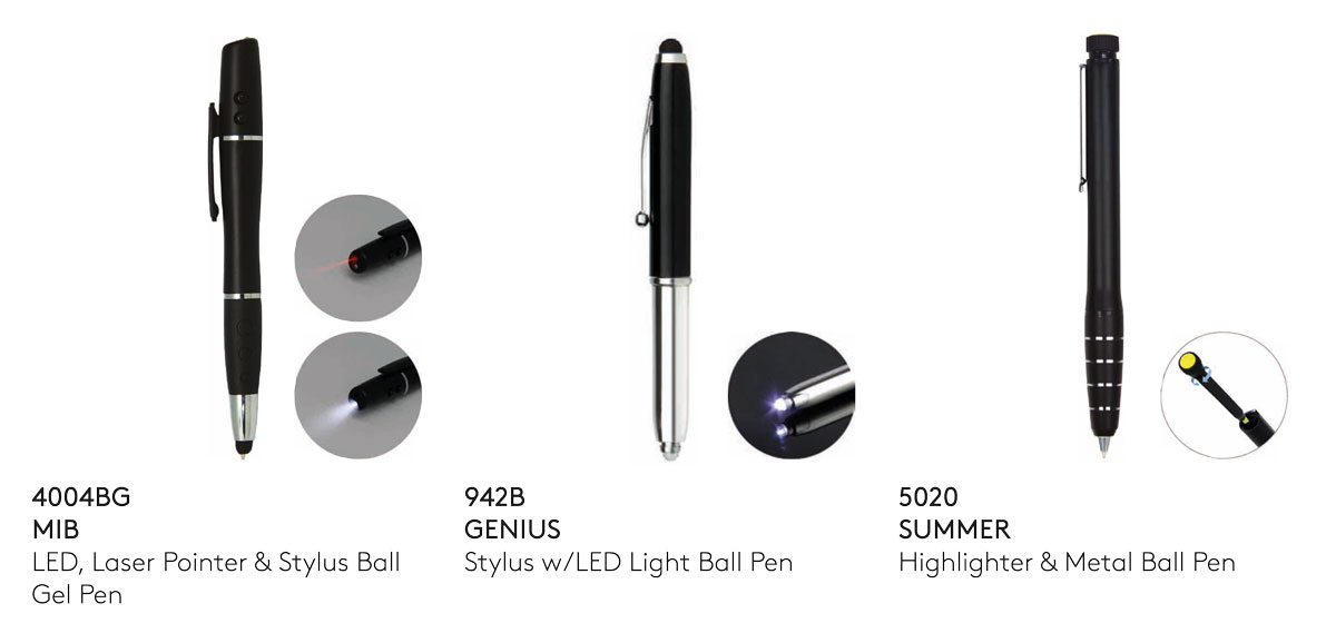 2019 Promotional Gifts Ball Pen Printing Services 28